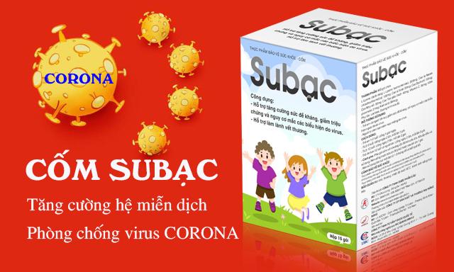 Đeo khẩu trang có thực sự phòng chống được virus Corona triệt để không?