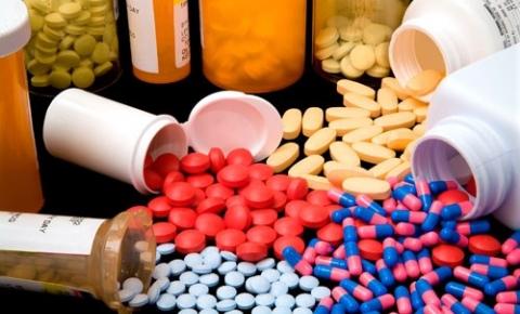 Thuốc gì cải thiện tình trạng hay quên?