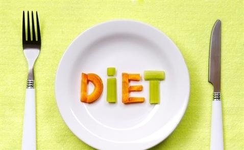 10 lợi ích của việc nhịn ăn sẽ làm bạn ngạc nhiên