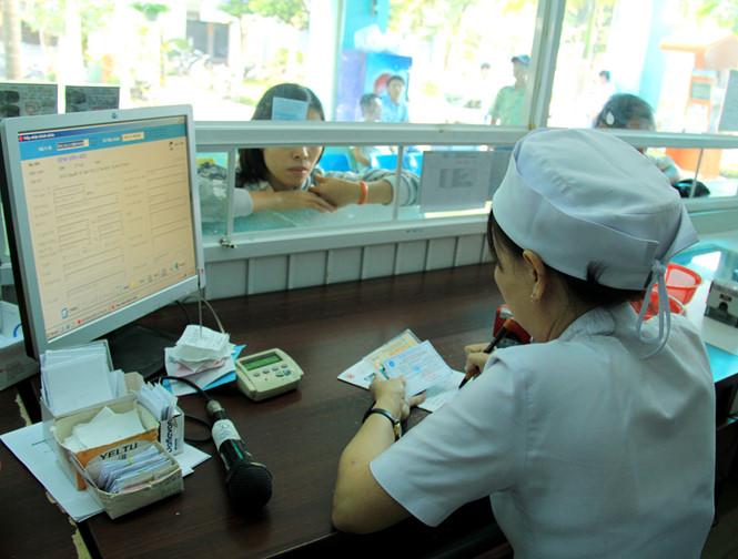 Đề xuất bổ sung 66 thuốc vào danh mục quỹ BHYT thanh toán