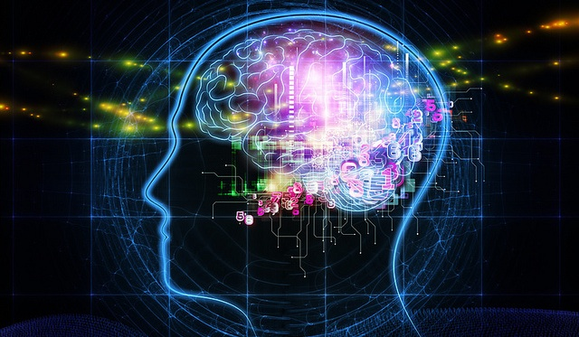 4 bài tập giúp tự kiểm tra não của bạn vẫn trẻ hay đã già - Bài 2: Bài tập với số