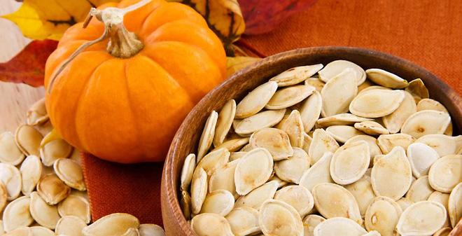 Những loại hạt cho sức khỏe ngày Tết