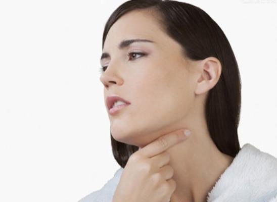 Giọng nói bỗng thay đổi-dấu hiệu bệnh gì?