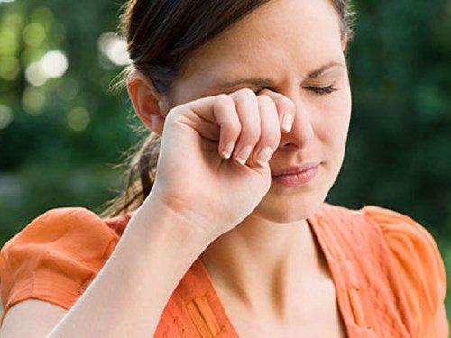 Viêm tắc vòi trứng dễ gây vô sinh