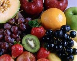 """Mặt nạ dưỡng da mùa thu """"bổ sung vitamin"""" cho làn da"""