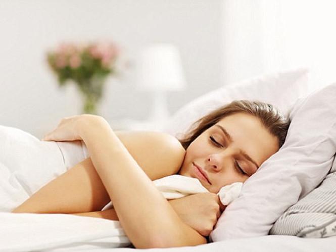 4 bệnh có thể được ngăn ngừa nhờ giấc ngủ trưa