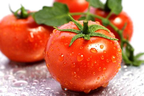 Người bị huyết áp thấp không nên ăn gì?