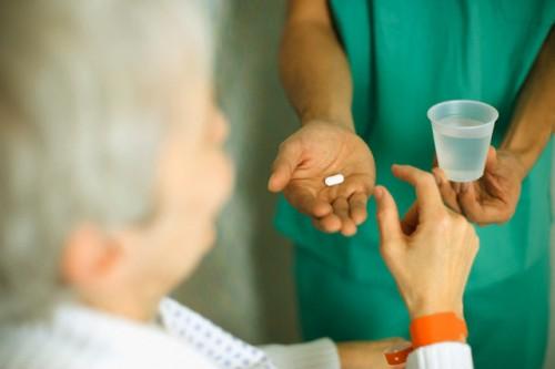Rối loạn lipid máu phòng ngừa và điều trị