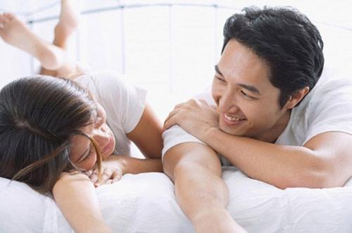 8 điều nam giới nên làm giúp tinh binh khỏe mạnh