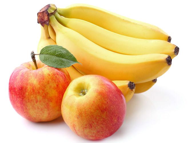 Những thực phẩm giúp bạn giảm nguy cơ đột quỵ
