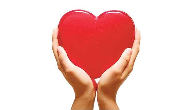 Câu hỏi 61: Con tôi được chẩn đoán bệnh thấp tim, bác sỹ nói cần tiêm phòng lâu dài? Vậy tiêm phòng thấp tim có tác dụng gì? Có nguy hiểm gì không? Tiêm đến khi nào?