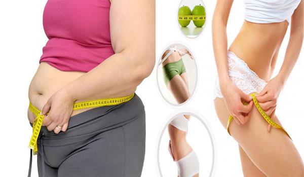 Câu hỏi 10: Tôi béo quá (45 tuổi, cao 157 cm nặng 89 kg). Tôi muốn giảm cân nhưng khó quá, có thuốc nào giảm cân tốt không? Làm thể nào để giảm cân hiệu quả?
