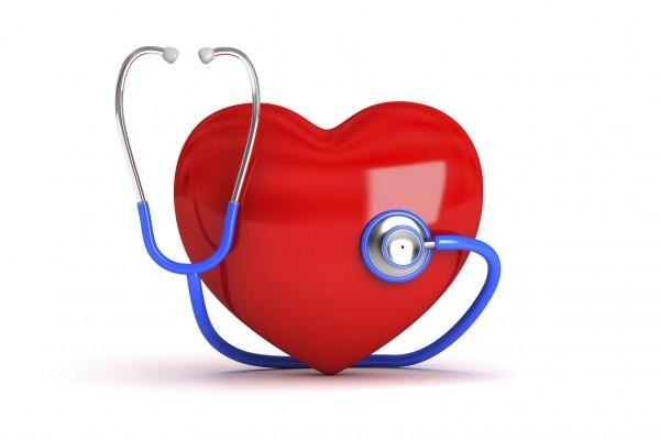 Câu hỏi 1: Tôi hay bị hồi hộp đánh trống ngực, đó có phải là bị bệnh tim mạch không? Xin cho biết những biểu hiện thường gặp của bệnh tim mạch?