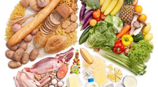 Câu hỏi 12: Chế độ ăn uống như thế nào là tốt cho bệnh tim mạch?