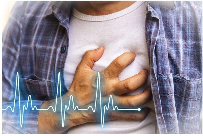 Câu hỏi 42: Tôi đã được chẩn đoán là đau thắt ngực ổn định? Tôi rất lo lắng, xin cho biết bệnh này là gì? Tại sao tôi lại bị?