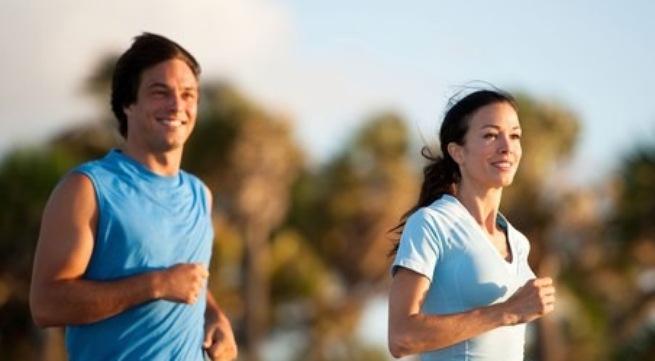 Câu hỏi 11: Tại sao và Nên tập thể dục như thế nào là tốt cho tim mạch?