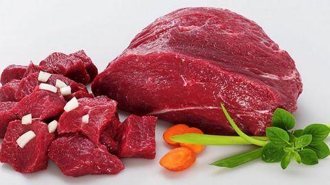 Những thực phẩm làm tăng nguy cơ ung thư tuyến tiền liệt